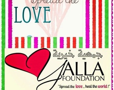 Main_yalla_foundation_love