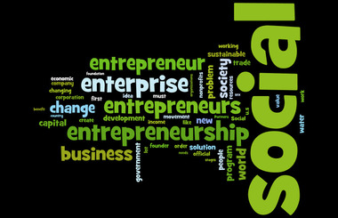 Blog_social-entrepreneurship-word-cloud